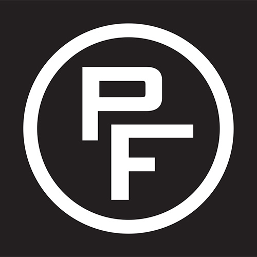 Pro Fit Seattle's Premier Fitness Team